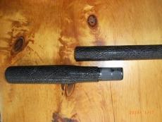 sy3-折損矢筒 修理
