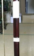 ny1-塗り弓