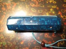k4-ロイヤルブルー